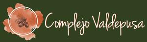 Logo Complejo Valdepusa