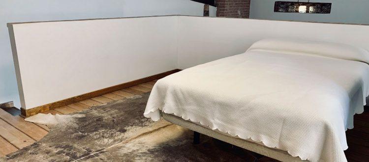 Complejo Valdepusa - loft Acebuche Buhardilla