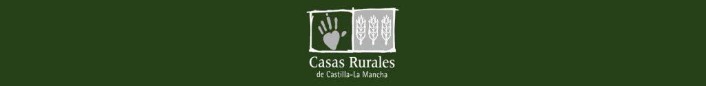 Clasificación 3 Espigas Complejo Rural Valdepusa